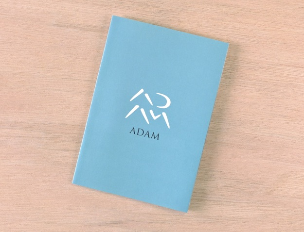 adam-pamphlet_1