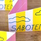 sabotenne_tn