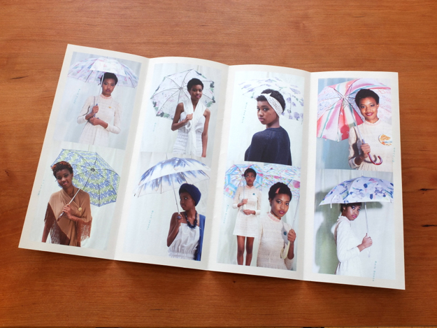 cocilaelle2014ss-book_3