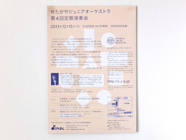 sjo-concert-2013_2