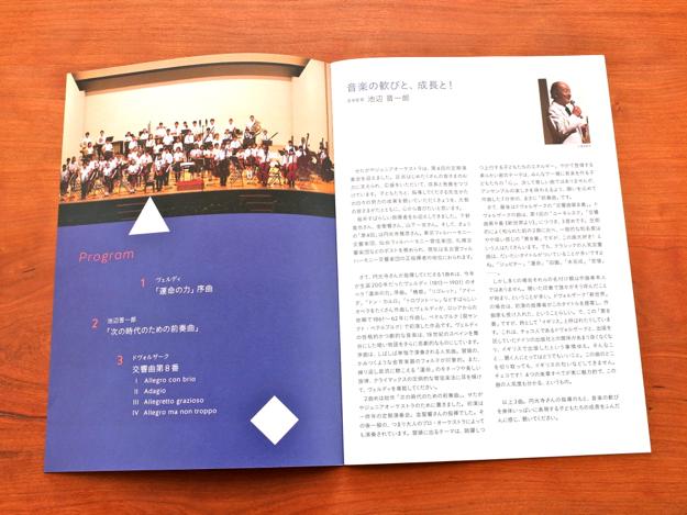 sjo-concert-2013_5