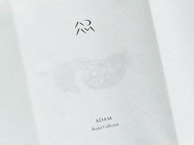adam-bridal_09